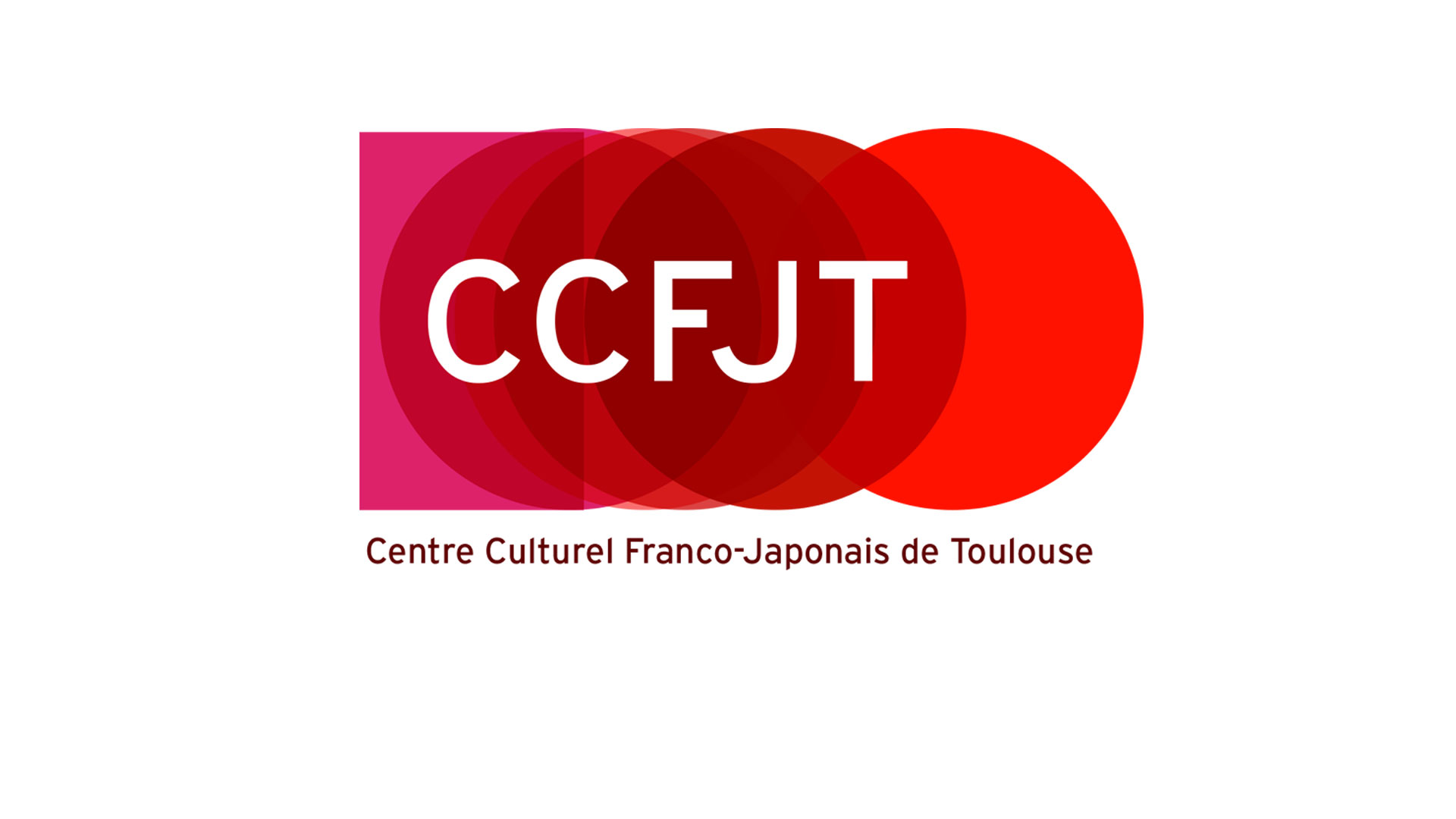 logo ccfjt - clémence devienne