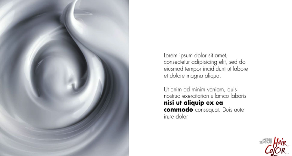 l-oreal-clemence-devienne
