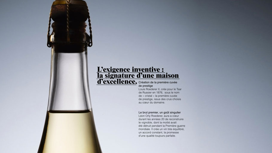 roederer- clemence devienne