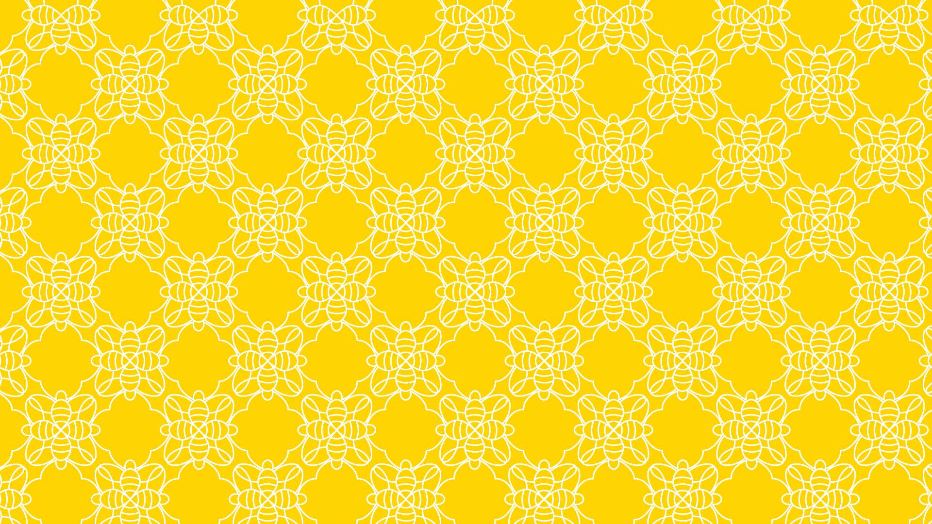 motif-le-ruche - clemence devienne
