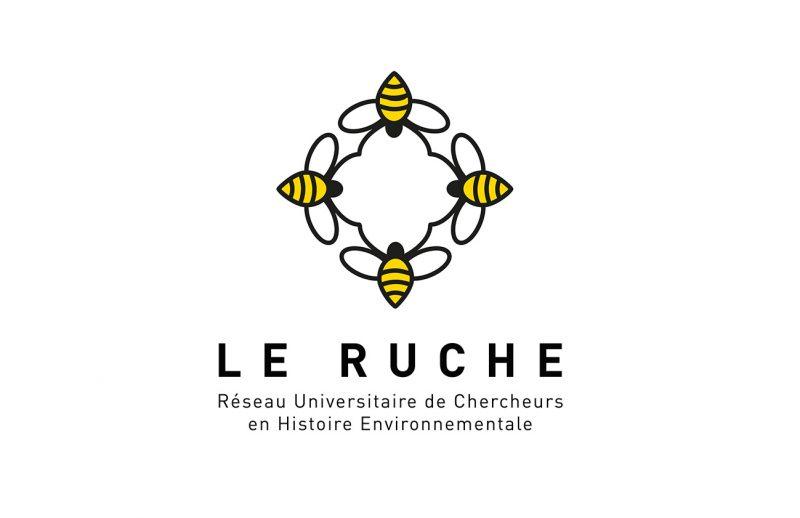 logo-le-ruche