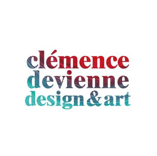 Clémence Devienne