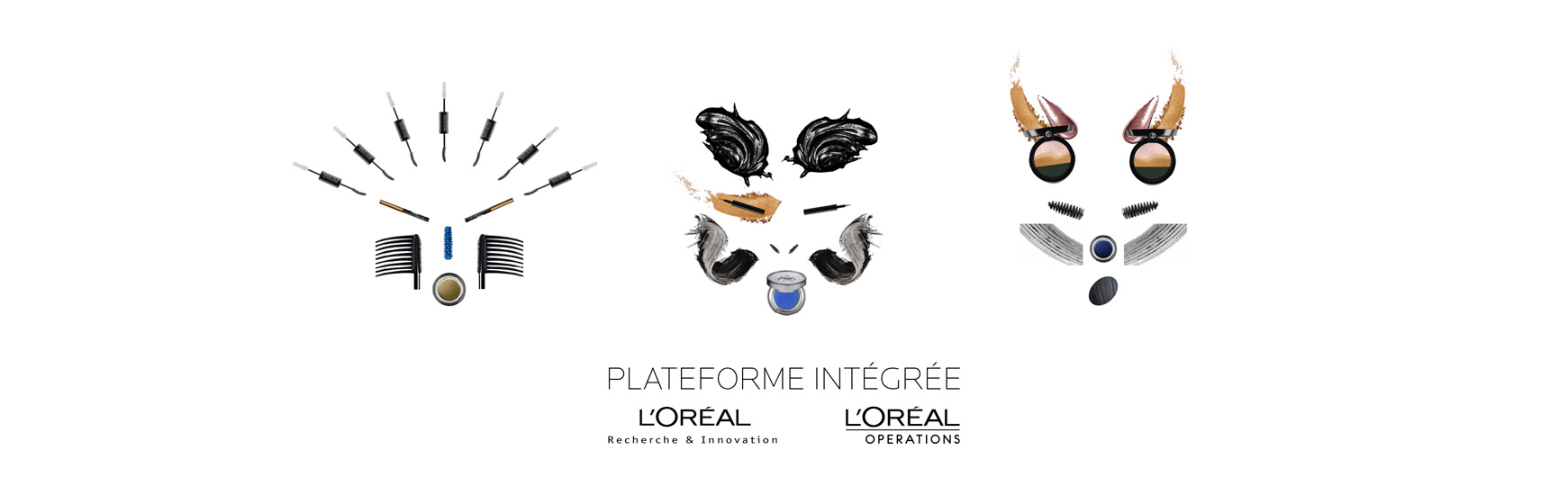 l'oreal-r-i- clemence-devienne