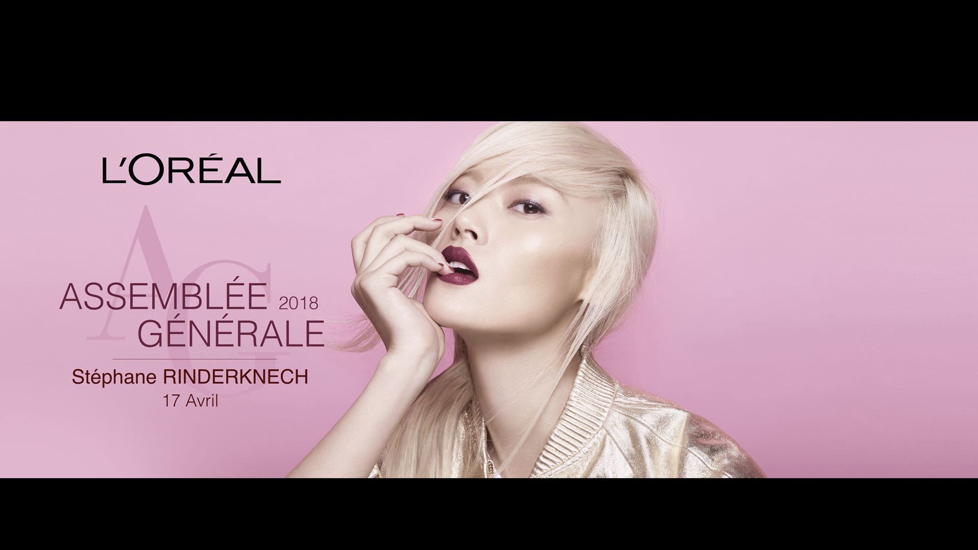 loreal-chine-clemence-devienne
