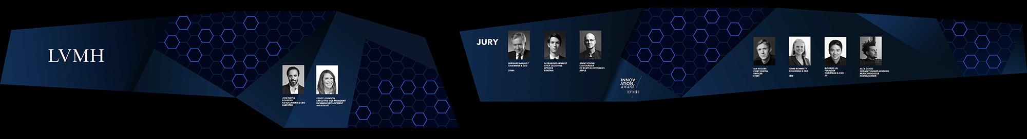 infodecor-jury-lvmh-clemence-devienne